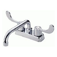 Danze Tub Shower Whirlpool Faucets