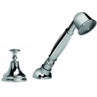 Graff Tub Shower Accessories /