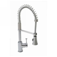 Pro Pre-Rinse Kitchen Faucets