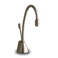 Hot Water Dispensers, Delta Faucets